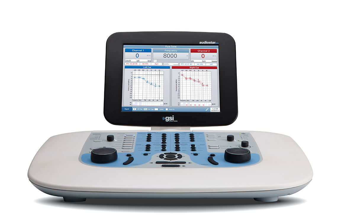 audiostar-pro-clinical-audiometer