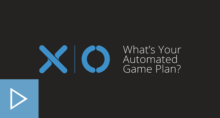 automated-gameplan-video-thumbnail