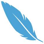 allegro_icon_lightweight