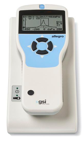 allegro-screening-tympanometer